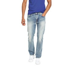 Levis 502 Regular Tapered Fit Jeans