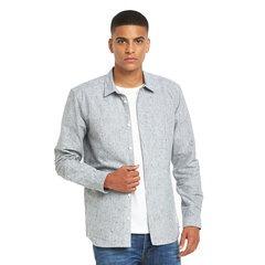 Suit Jules Long Sleeved Shirt