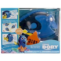 Finding Dory My Friend Dory Talking Toy