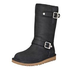 UGG Girls Kensington Boots