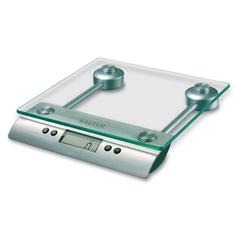 Salter Aquatronic Glass Kitchen Scale